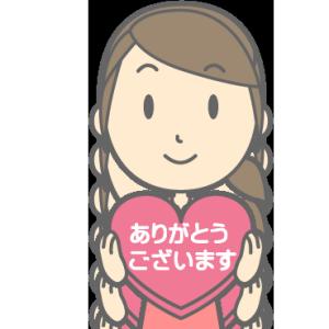 katudouhoukoku